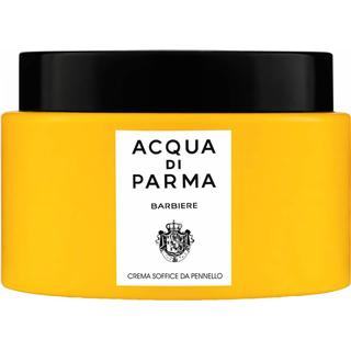 Acqua Di Parma Barbiere Soft Shaving Cream 125ml