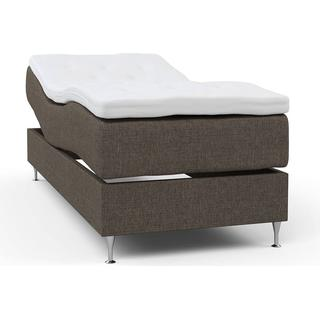 Hilding Family Plus Ställbar säng 120x200cm