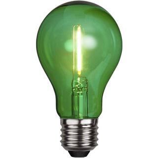 Star Trading 356-61 LED Lamps 1W E27