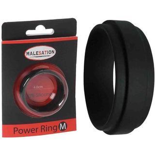 Malesation Power Ring M
