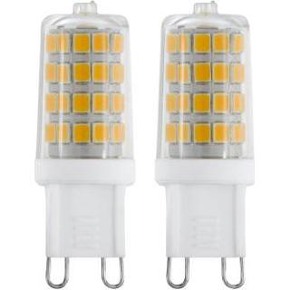 Eglo 11674 LED Lamps 3W G9