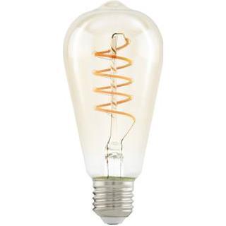 Eglo 11681 LED Lamps 4W E27