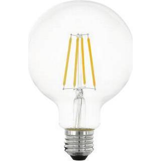 Eglo 11752 LED Lamps 6W E27