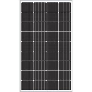 Sunwind Solpanel 120W