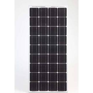 Sunwind Solpanel Standard 100W