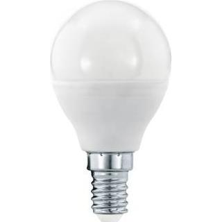 Eglo 11648 LED Lamps 5.5W E14