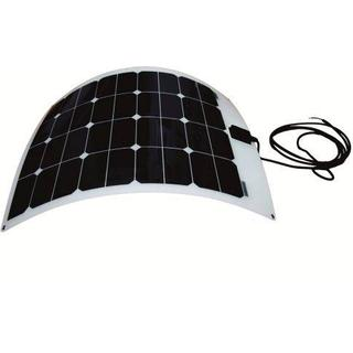 Sunwind Solpanel Flexibel 50W