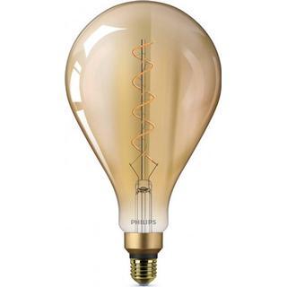 Philips LED Lamp 5W E27
