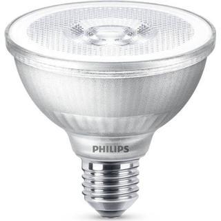 Philips Reflector LED Lamp 9.5W E27