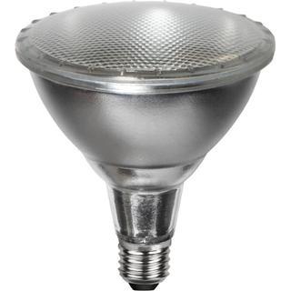 Star Trading 356-97 LED Lamps 15W E27