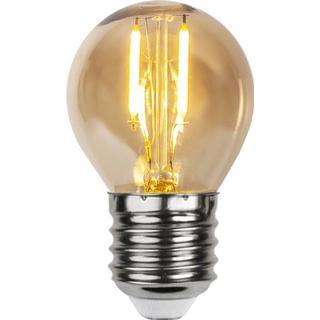 Star Trading 357-81 LED Lamps 0.23W E27