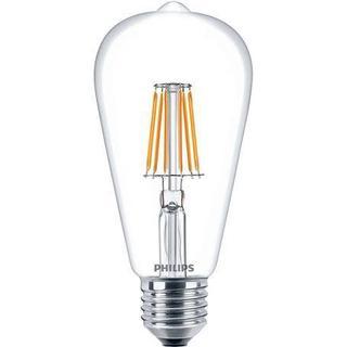 Philips CLA ND LED Lamps 7.5W E27 827