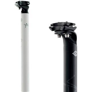 Cinelli Vai 27.2x350mm 15mm Offset