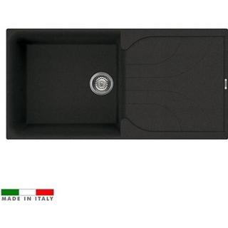 Reginox Ego 480B (LME48070)