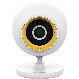 D-Link EyeOn Pet Monitor