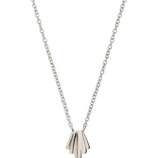 Edblad Michelle Stainless Steel Necklace (109516)