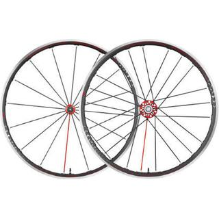 Fulcrum Racing Zero Competizione Wheel Set
