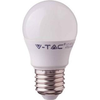 V-TAC VT-246 6400K LED Lamps 5.5W E27