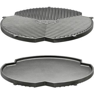 Cadac Reversible Grill Plate Ø36cm 8600-210