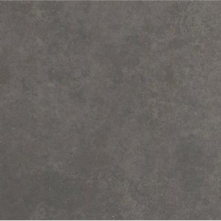 CENTRO Cement 125968 15x15cm