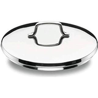 Lacor Gourmet Lock till kastruller och stekpannor 12 cm