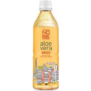 NOBE Aloe Vera Mango 500ml 1 st