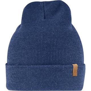 Fjällräven Classic Knit Hat Unisex - Storm