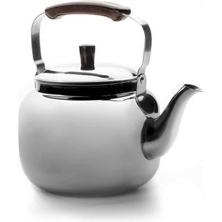 Lacor - Kaffekanna 1 L