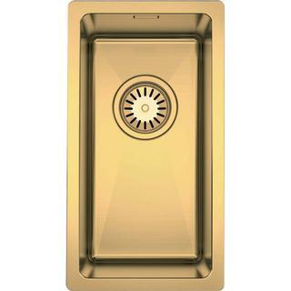 Decosteel DI Art Gold 20 (28420)