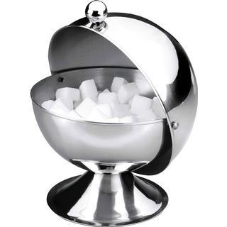 Lacor Spherical Table Sockerskål 0.6 L