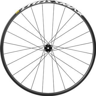 Mavic Crossmax Rear Wheel