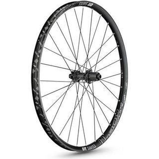 DT Swiss H 1900 Spline 30 Rear Wheel