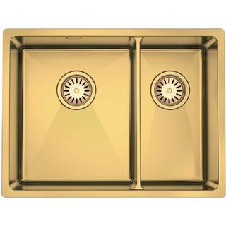 Decosteel DI Art Gold 3320 (28423)
