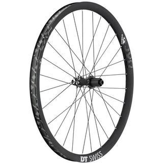 DT Swiss HXC 1200 Spline 30 Rear Wheel