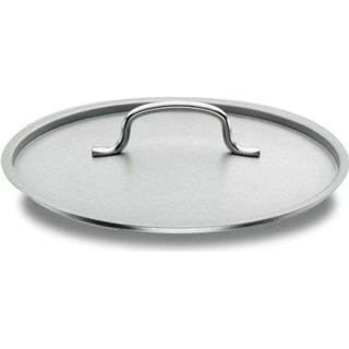 Lacor Chef Classic Lock till kastruller och stekpannor 50 cm
