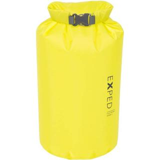 Exped Fold Drybag Minima 3L