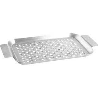 Dangrill Grill Dish 38554