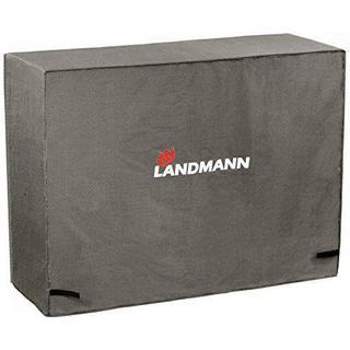 Landmann Medium Barbecue Cover 14330