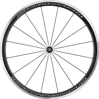 Campagnolo Scirocco 35 Clincher Wheel Set