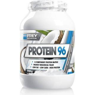 Frey Nutrition Protein 96 Cookies & Cream 750g