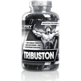 Frey Nutrition Tribuston 180 st