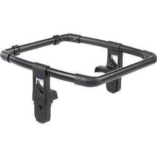 Chicco Fully Trolley Adapter