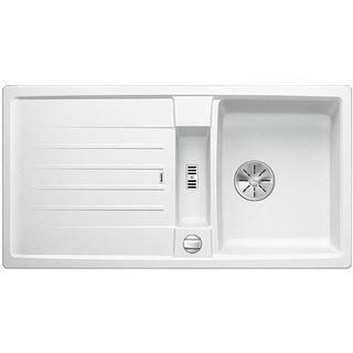 Blanco Lexa 5 S (524924)