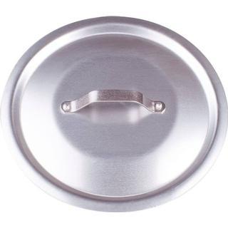 Pentole Agnelli Professional Aluminium Lock till kastruller och stekpannor 26 cm