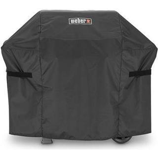 Weber Premium Barbecue Cover 7183