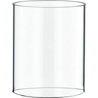Stelton Reservglas oljelampa Tillbehör ljusstake