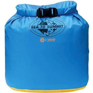Sea to Summit Evac Dry Bag 3L