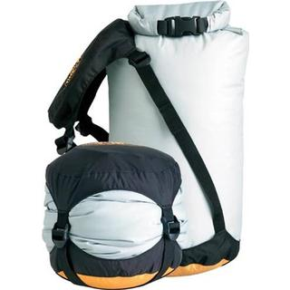 Sea to Summit Event Compression Dry Bag XS 20L