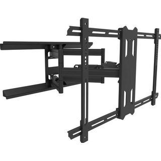 Multibrackets M VESA Dual Flexarm Outdoor