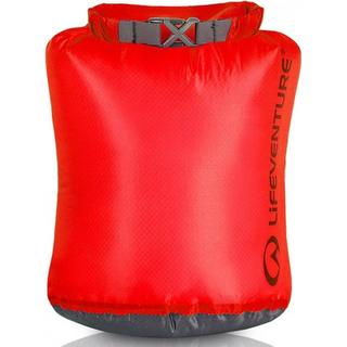 Lifeventure Ultralight Dry Bag 2L